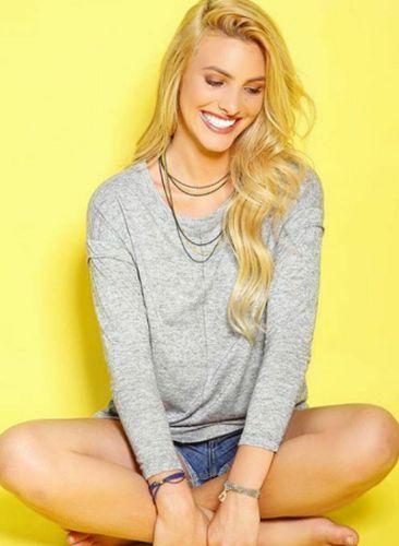 Lele Pons Lovely Smile
