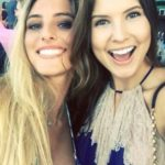 Lele Pons and Amanda Cerny 150x150