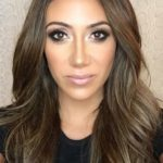 Melissa Gorga After Cosmetic Surgery 150x150