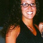 Melissa Gorga Before Cosmetic Surgery 150x150