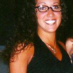 Melissa Gorga Before Cosmetic Surgery