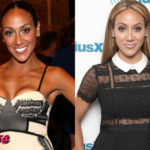 Melissa Gorga Before and After Cosmetic Surgery 150x150