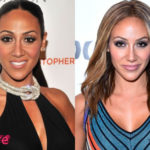 Melissa Gorga Before and After Surgery Procedure 150x150
