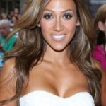 Melissa Gorga Boob Job Surgery