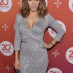 Melissa Gorga Gorgeous Photo