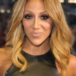 Melissa Gorga Plastic Surgery Rumors 150x150