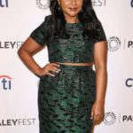 Mindy Kaling After Surgery Procedure 150x150
