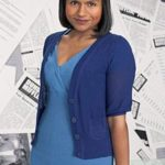 Mindy Kaling Before Plastic Surgery 150x150