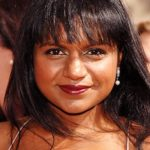 Mindy Kaling Before Surgery Procedure 150x150
