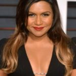 Mindy Kaling Lovely Photo 150x150