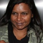 Mindy Kaling No Makeup Photo 150x150