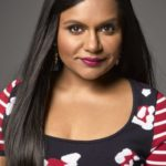 Mindy Kaling Plastic Surgery Rumors 150x150