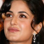 Katrina Kaif After Cosmetic Surgery 150x150
