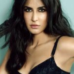 Katrina Kaif After Surgery Procedure 150x150
