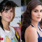 Katrina Kaif Before and After Cosmetic Surgery 150x150