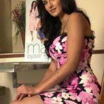 Katrina Kaif Cosmetic Surgery 150x150
