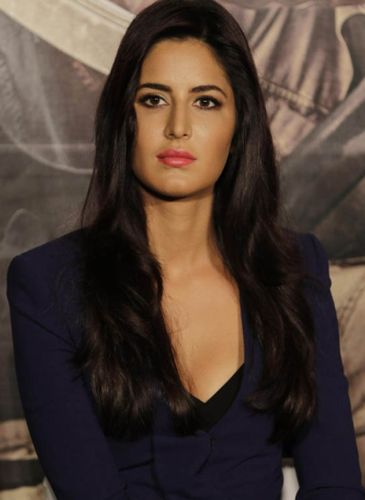 Katrina Kaif Surgery Procedure
