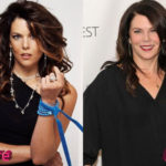 Lauren Graham Before and After Surgery Procedure 150x150