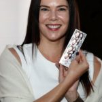 Lauren Graham Plastic Surgery Gossips 150x150