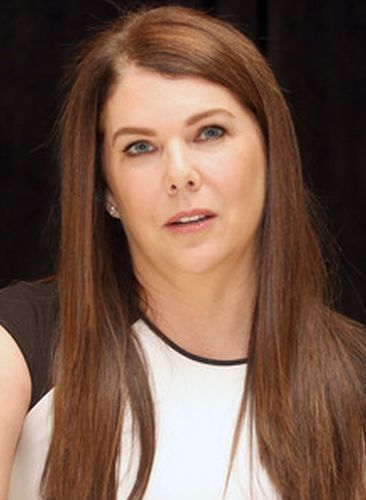 Lauren Graham Plastic Surgery Rumors