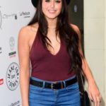 Marnie Simpson Nose Job Gossips 150x150