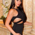 Marnie Simpson Rhinoplasty Surgery 150x150