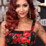 Snooki After Plastic Surgery 150x150