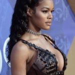Teyana Taylor After Surgery Procedure 150x150