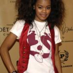 Teyana Taylor Before Surgery Procedure 150x150
