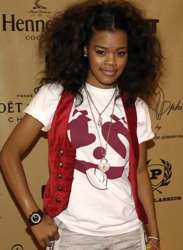 Teyana Taylor Before Surgery Procedure