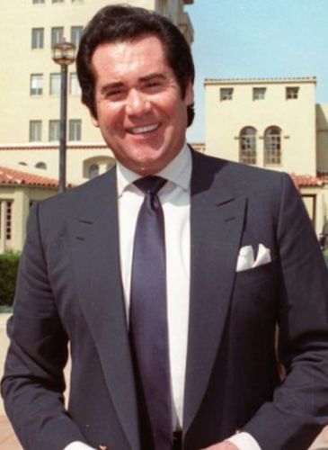 mr las vegas Stream mr las vegas by wayne newton and tens of millions of other songs on all your devices with amazon music unlimited exclusive discount for prime members exclusive discount for prime members sample this album artist (sample.