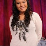 Amber Portwood Before Plastic Surgery 150x150