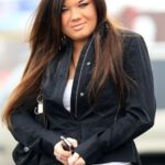 Amber Portwood Before Surgery Procedure 150x150