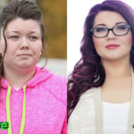 Amber Portwood Before and After Cosmetic Surgery 150x150