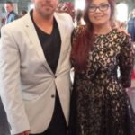 Amber Portwood and Matt Baier 150x150