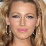Blake Lively After Plastic Surgery 150x150