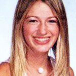 Blake Lively Young Photo 150x150