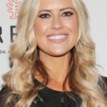 Christina El Moussa After Surgery Procedure 150x150