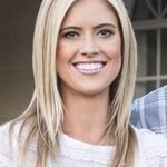 Christina El Moussa Before Cosmetic Surgery 150x150