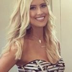 Christina El Moussa Plastic Surgery Gossips 150x150