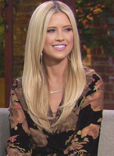 Christina El Moussa Plastic Surgery Transformation