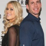 Christina El Moussa and Tarek El Moussa 150x150