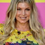 Fergie Plastic Surgery Rumors 150x150