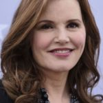 Geena Davis After Plastic Surgery 150x150
