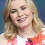 Geena Davis After Surgery Procedure 150x150