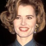 Geena Davis Before Surgery Procedure 150x150