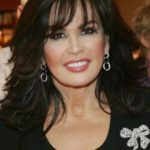 Marie Osmond After Surgery Procedure 150x150