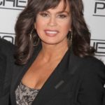 Marie Osmond Lovely Photo 150x150
