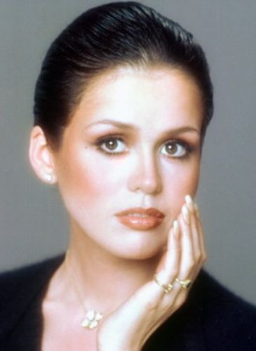 Marie Osmond Young Beauty