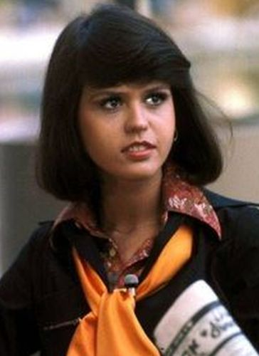 Marie Osmond Young Photo